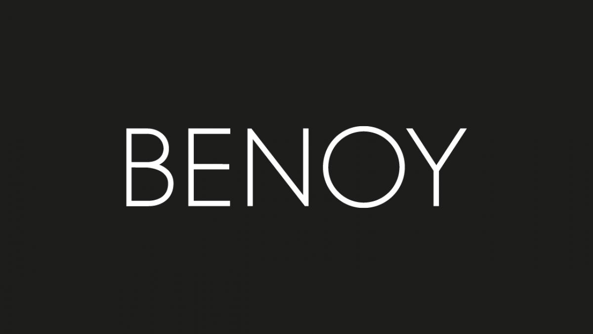 Benoy   Architecture & Masterplanning   Benoy